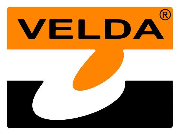 VELDEMAN BEDDING logo